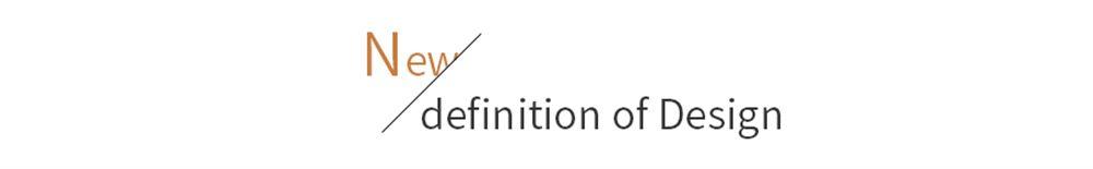 RedMi Note 4 ümbris läbipaistev hall