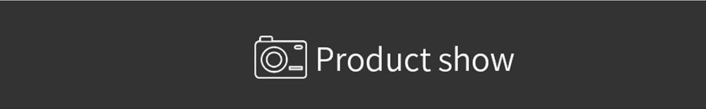 Sony Xperia XZ ümbris kuldne