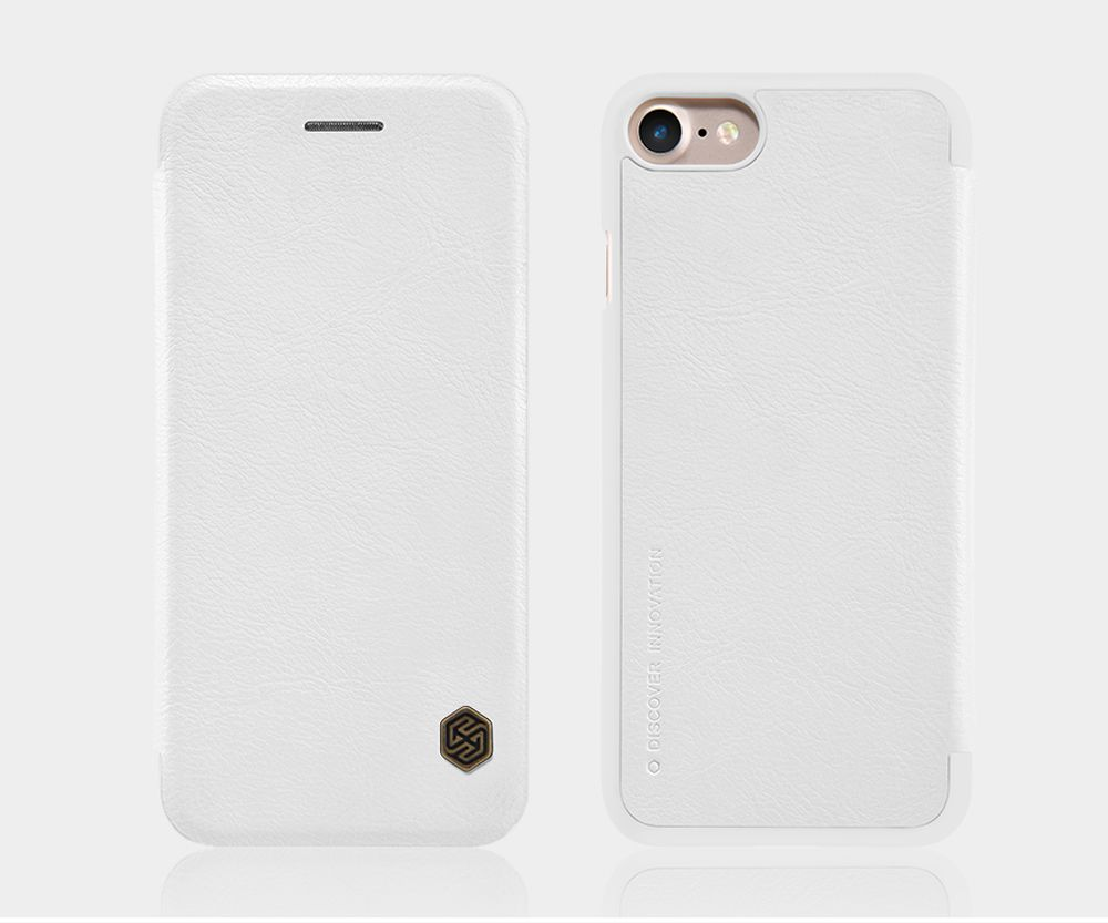 iPhone 7 case black