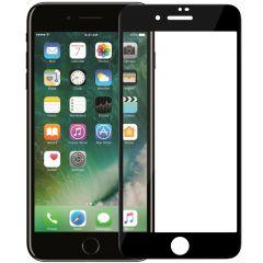 iPhone iPhone 7 защитное стекло Nillkin XD CP+MAX Tempered Glass iPhone 7