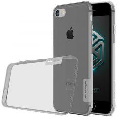 iPhone iPhone 7 vāciņš Nillkin TPU  iPhone 7