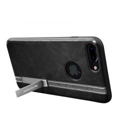 iPhone 7 Plus case black