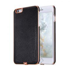 iPhone iPhone 6 Plus vāciņš Nillkin N-JARL Wireless Charging Receiver  iPhone 6 Plus