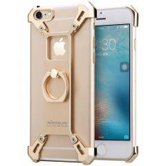 iPhone iPhone 6 Plus vāciņš Nillkin Barde Metal  with Ring iPhone 6 Plus
