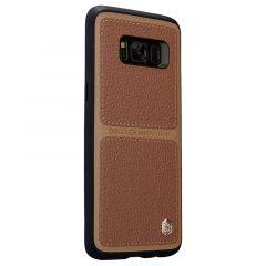 Galaxy S8 vāciņš Burt  Galaxy S8