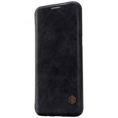 Galaxy S8 чехол черный
