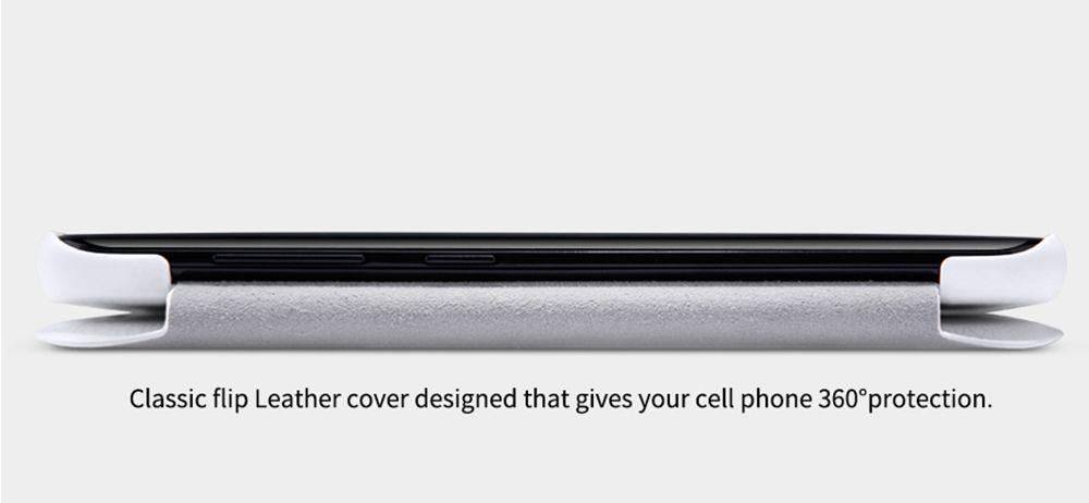 Galaxy S8 Plus kaaned must