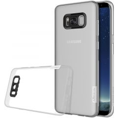 Galaxy S Galaxy S8 Plus maciņi, vāciņi, aizsargstikli