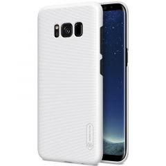 Samsung Galaxy S8 Plus telefoni ümbris Super Frosted Shield  Galaxy S8 Plus