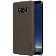 Samsung Galaxy S8 Plus telefona vāciņš Super Frosted Shield  Galaxy S8 Plus