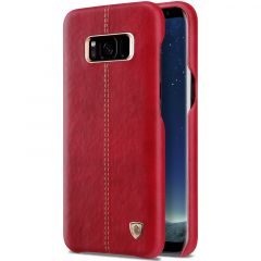 Samsung Galaxy S8 Plus Englon Leather  Galaxy S8 Plus