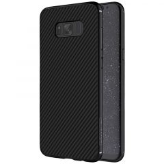 Samsung Galaxy S8 Plus Synthetic Fiber  Galaxy S8 Plus