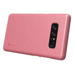 Samsung Galaxy Note 8 vāciņš rozā zelta