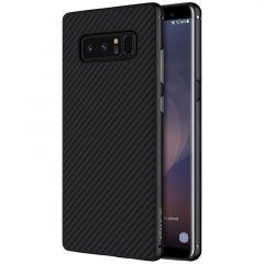 Galaxy Note Galaxy Note 8 vāciņš Synthetic Fiber  Samsung Galaxy Note 8