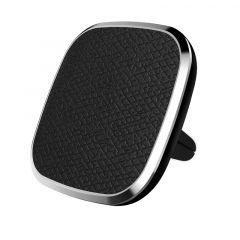 iPhone iPhone X vāciņš Nillkin Car Magnetic Wireless Charger II-Model A w iPhone X