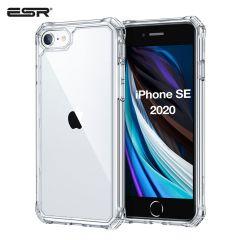Apple iPhone 8 vāciņš ESR Air Armor  iPhone 8