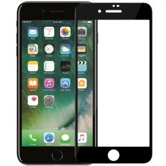 iPhone iPhone 8 skärmskydd Nillkin XD CP+MAX Tempered Glass iPhone 8