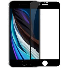 iPhone iPhone 8 skärmskydd Nillkin CP+PRO Tempered Glass iPhone 8