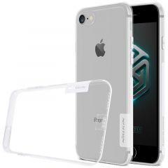 iPhone iPhone 8 vāciņš Nillkin TPU  iPhone 8