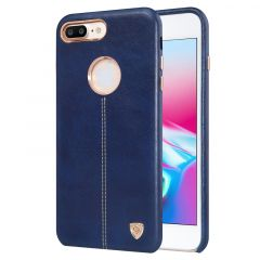 iPhone iPhone 8 Plus vāciņš Nillkin Englon Leather  iPhone 8 Plus