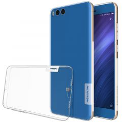 Xiaomi Mi Note 3 TPU  Xiaomi Mi Note 3