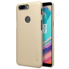 OnePlus 5T vāciņš Super Frosted Shield  OnePlus 5T