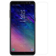 Galaxy A8 Plus защитное стекло Nillkin H+PRO Tempered Glass Galaxy A8 Plus