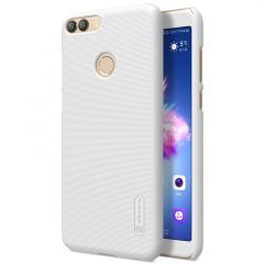 Huawei P Smart (Enjoy 7S) telefoni ümbris Super Frosted Shield  Huawei P Smart (Enjoy 7S)
