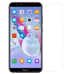 Honor Honor 9 Lite telefona aizsargstikls H Tempered Glass Huawei Honor 9 Lite