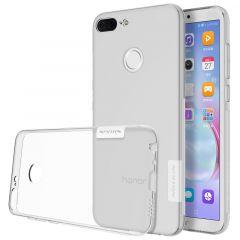 Honor Honor 9 Lite telefonide ümbrised ja ekraani kaitseklaasid