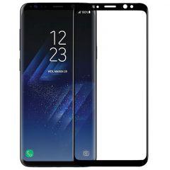 Samsung Galaxy S9 защитное стекло  3D CP+MAX