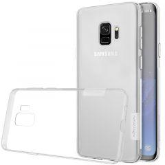 Galaxy S9 чехол TPU  Galaxy S9