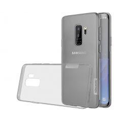 Galaxy S9 Plus vāciņš Nillkin TPU  Galaxy S9 Plus