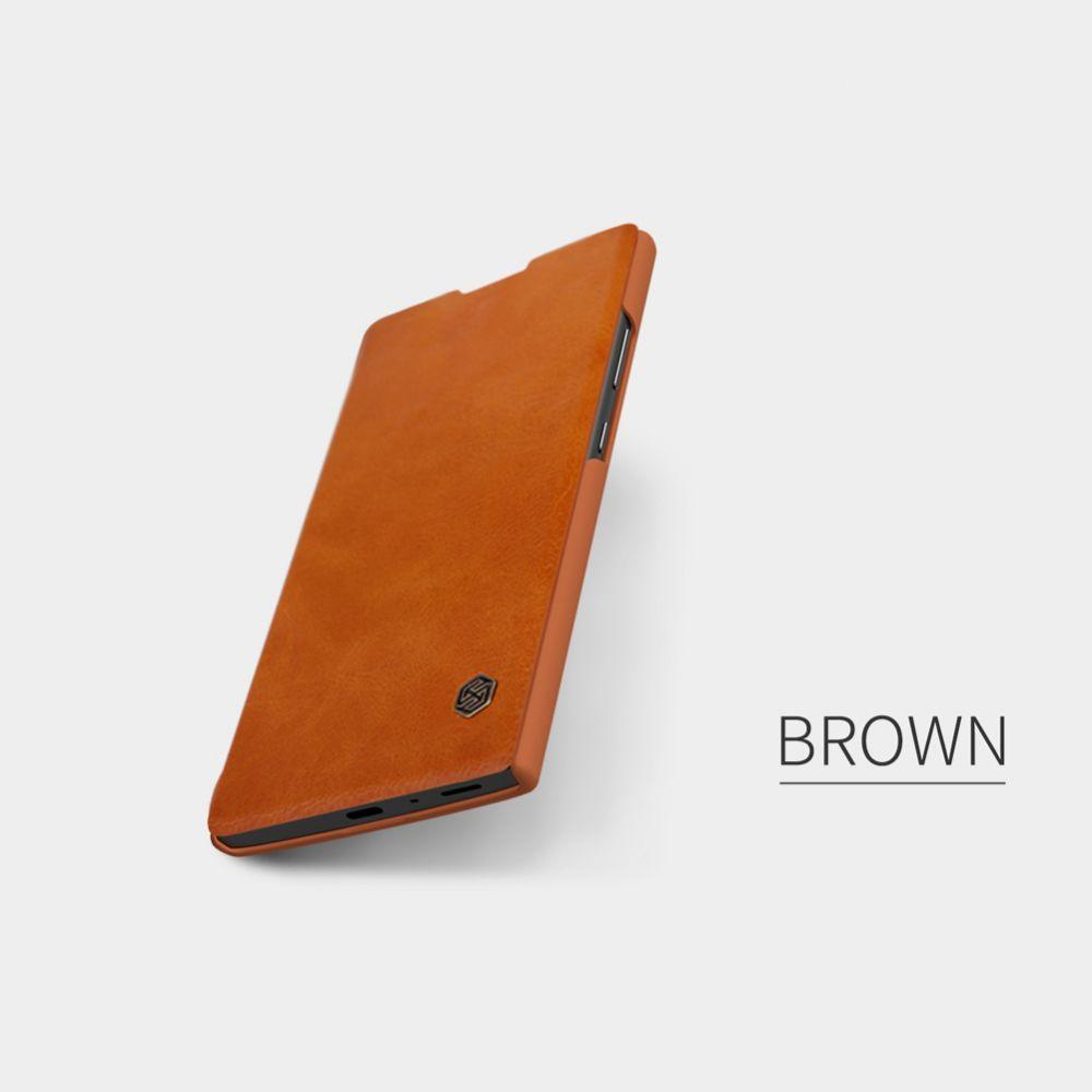 Sony Xperia L2 ümbris must