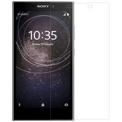 Sony Xperia L2 aizsargstikls H Tempered Glass Sony Xperia L2