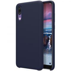 Huawei P20 telefona vāciņš Flex Pure  Huawei P20