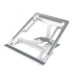 Tarvikud Other  Nillkin FlexDesk Adjustable Laptop stand