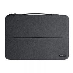 Aксессуары Other чехол для телефона Nillkin MultiFunctional Laptop Sleeve 14