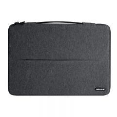 Aксессуары Other чехол для телефона Nillkin MultiFunctional Laptop Sleeve 16