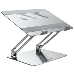 Aксессуары Other  Nillkin ProDesk Adjustable Laptop Stand