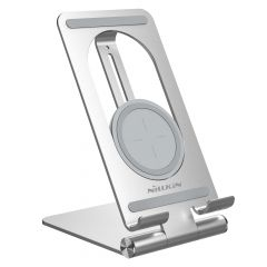 Aксессуары Other  Nillkin PowerHold Tablet Wireless Charging Stand