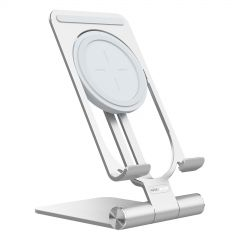 Aксессуары Other  Nillkin PowerHold Mini Wireless Charging Stand
