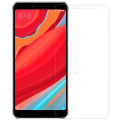 Xiaomi RedMi S2 aizsargstikls H Tempered Glass Xiaomi Redmi S2