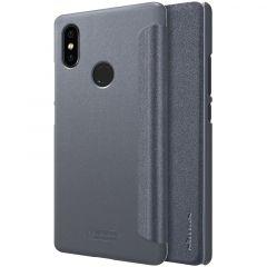 Mi Mi 8 SE maciņš Sparkle Leather  Xiaomi Mi 8 SE