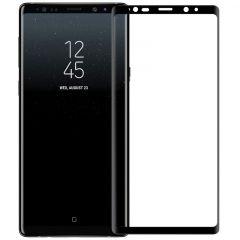 Galaxy Note Galaxy Note 9 защитное стекло 3D CP+MAX Tempered Glass Samsung Galaxy Note 9