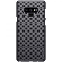 Galaxy Note Galaxy Note 9 vāciņš Air  Samsung Galaxy Note 9