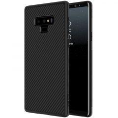 Galaxy Note Galaxy Note 9 vāciņš Synthetic Fiber  Samsung Galaxy Note 9