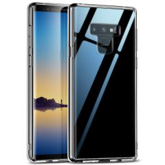 Samsung Galaxy Note 9 telefona vāciņš ESR Mimic  Samsung Galaxy Note 9