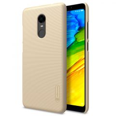 Xiaomi RedMi 5 Plus Super Frosted Shield  Xiaomi Redmi 5 Plus