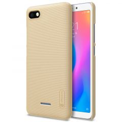 Xiaomi RedMi 6A Super Frosted Shield  Xiaomi Redmi 6A